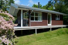 Maison de vacances 1183484 pour 5 personnes , Ebeltoft