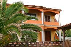 Ferienwohnung 1183503 für 4 Personen in Lu Bagnu