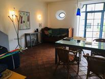 Studio 1183522 for 2 adults + 1 child in Estoi