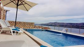 Holiday home 1183525 for 6 persons in Zubovići