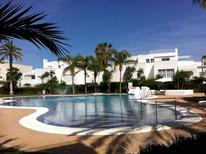 Holiday apartment 1183529 for 4 persons in Vera Playa