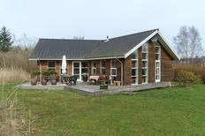 Holiday home 1183552 for 8 persons in Ebeltoft