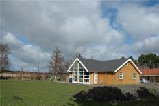Holiday home 1183560 for 10 persons in Ebeltoft