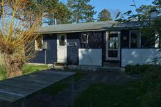 Vakantiehuis 1183561 voor 4 personen in Ebeltoft