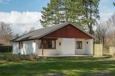 Ferienhaus 1183562 für 6 Personen in Ebeltoft