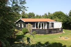 Holiday home 1183565 for 5 persons in Ebeltoft