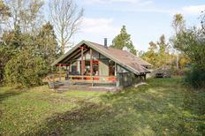 Ferienhaus 1183567 für 6 Personen in Ebeltoft