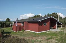 Ferienhaus 1183570 für 6 Personen in Ebeltoft