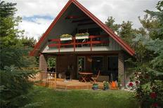 Ferienhaus 1183572 für 8 Personen in Ebeltoft