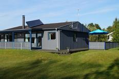 Holiday home 1183582 for 8 persons in Ebeltoft