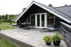 Holiday home 1183591 for 5 persons in Ebeltoft