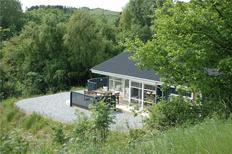 Ferienhaus 1183613 für 6 Personen in Esby