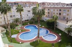 Semesterlägenhet 1183653 för 5 personer i Torrevieja