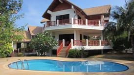 Holiday home 1183662 for 8 persons in Moo 5