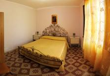 Holiday apartment 1183670 for 2 persons in Trapani