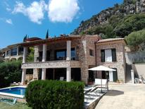 Holiday home 1183677 for 6 persons in Valldemossa
