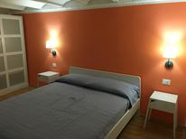 Rekreační byt 1183688 pro 4 osoby v Palermo