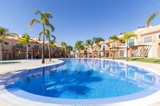 Vakantiehuis 1183711 voor 6 personen in Albufeira