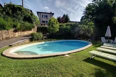 Holiday home 1183714 for 10 persons in Lucolena in Chianti