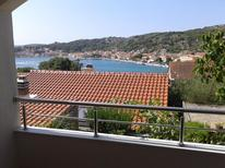 Holiday apartment 1183738 for 8 persons in Tisno