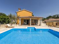 Holiday home 1183826 for 10 persons in Vrsar