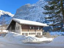 Holiday apartment 1183930 for 5 persons in Grindelwald