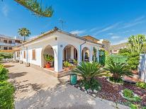 Holiday home 1183946 for 6 persons in Puerto d'Alcúdia