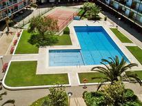 Appartamento 1183956 per 4 persone in Sant Andreu De Llavaneres