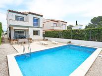 Rekreační dům 1183957 pro 12 osob v l'Ametlla de Mar