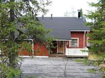Casa de vacaciones 1183968 para 8 personas en Levi