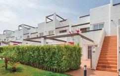 Apartamento 1183984 para 4 adultos + 2 niños en Condado de Alhama