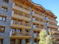 Holiday apartment 1184019 for 6 persons in Tignes