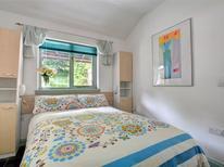 Apartamento 1184025 para 2 personas en Little Petherick