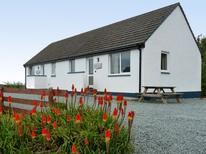 Holiday home 1184041 for 4 persons in Staffin