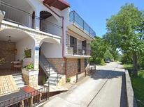 Holiday apartment 1184047 for 6 persons in Starigrad-Paklenica