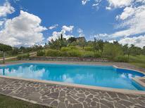 Ferienhaus 1184074 für 6 Personen in Scansano