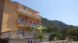 Holiday apartment 1184139 for 6 persons in Bribir