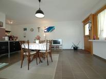 Holiday apartment 1184144 for 4 persons in Blatten in Lötschental