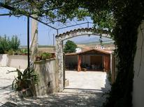 Holiday apartment 1184175 for 4 persons in Buseto Palizzolo