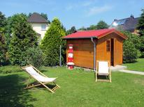 Holiday apartment 1184182 for 6 persons in Neuburg