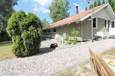 Holiday home 1184194 for 8 persons in Marielyst