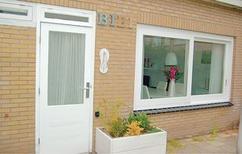 Feriebolig 1184245 til 4 personer i Egmond aan Zee