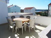 Holiday apartment 1184278 for 6 persons in Banjol