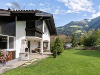 Ferienhaus 1184296 für 8 Personen in Maishofen