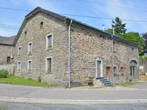 Holiday home 1184297 for 14 persons in Tavigny