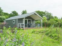 Holiday home 1184319 for 6 persons in Sint Maartensvlotbrug