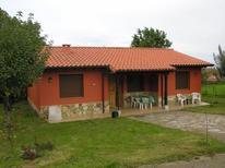 Rekreační dům 1184334 pro 6 osob v Ovio
