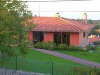 Ferienhaus 1184335 für 6 Personen in Ovio