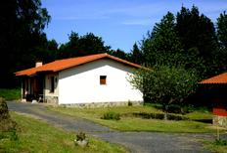 Ferienhaus 1184340 für 6 Personen in Ovio
