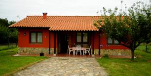 Holiday home 1184343 for 6 persons in Ovio